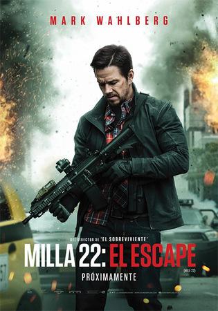 milla-22-el-escape