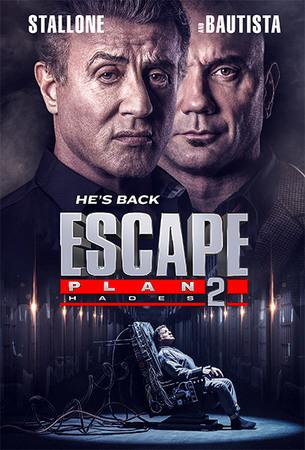 escape-plan-2-hades