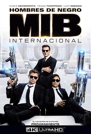 hombres-de-negro-mib-internacional-4k