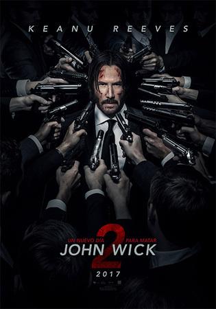 john-wick-2-un-nuevo-dia-para-matar