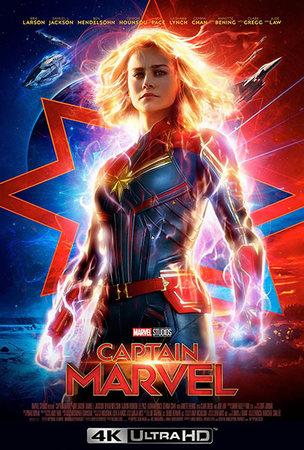 captain-marvel-4k