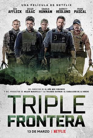 triple-frontera