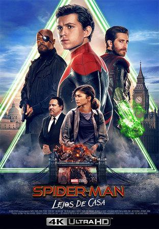 spider-man-lejos-de-casa-4k