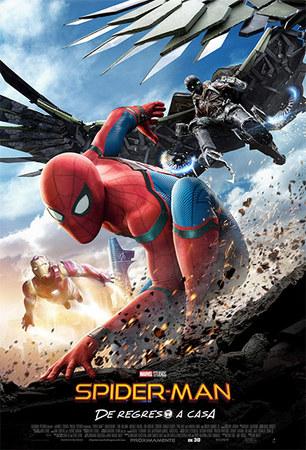 spider-man-de-regreso-a-casa