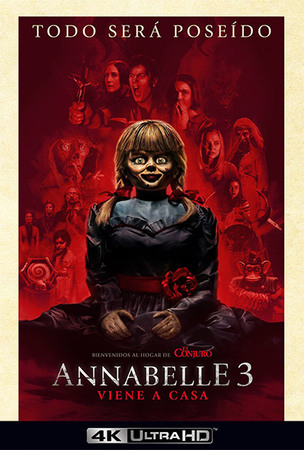 annabelle-3-viene-a-casa-4k