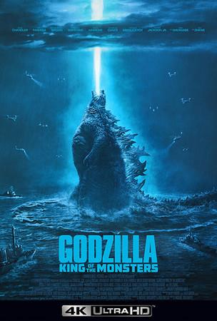 godzilla-king-of-the-monsters-4k