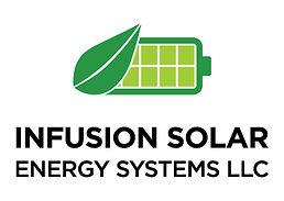 thumbnail_Infusion_Solar_Enery_Logo_JPG_