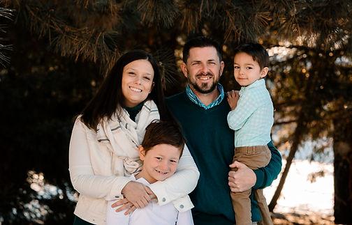 Trossen-Family.jpg