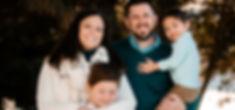 Trossen-family 2.jpg