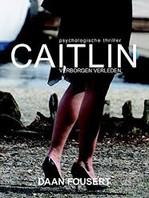 Caithlin 1