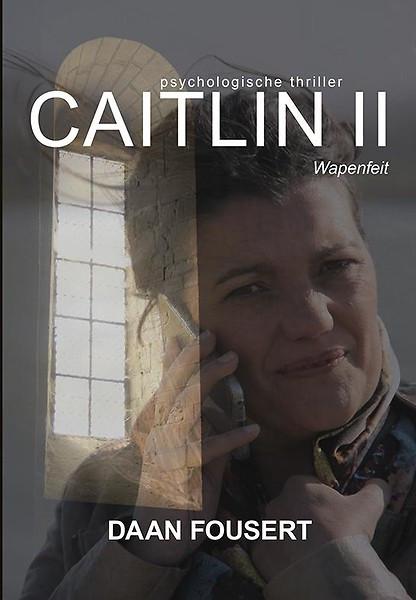 Caithlin 2