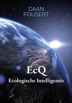 EcQ Cover.jpg