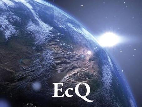 Herstel de aarde, leef, werk en verdien ecologisch