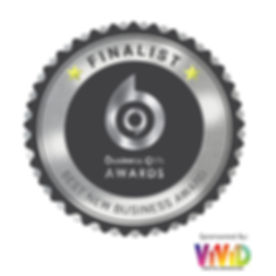 tbgn_badge_finalist_best_new_business_aw
