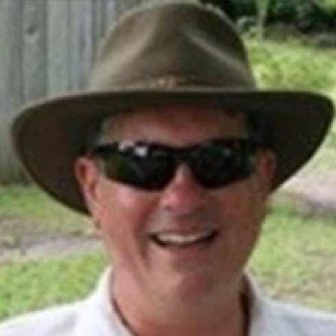 Rob Sutter