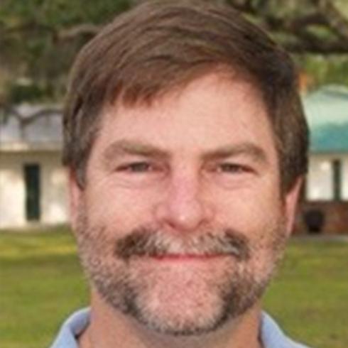 Dr. Clark Alexander