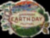 Savannah Earth Day