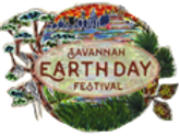 Savannah Earth Day