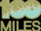 100Miles-logo.png