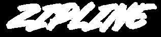 Zipline Logo FULL.png