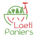 Laetipaniers.png
