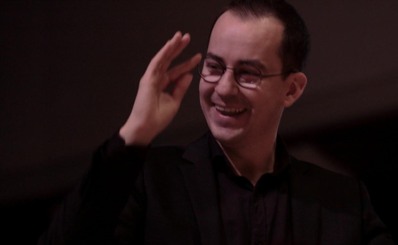 Salvador Vázquez