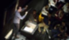 Salvador Vázquez - Foto: Daniel Pérez / Teatro Cervantes