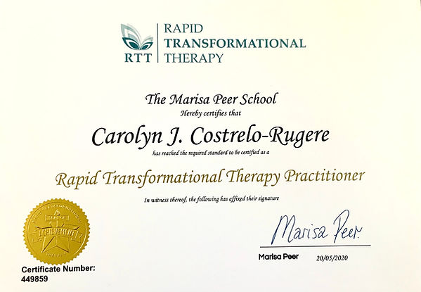 Practitioner Certificate.jpg