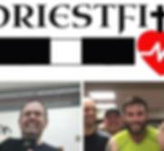 priestfit3.jpg