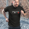 Priestfit Gear from Swole.Catholic