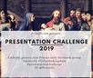 Presentation Challenge 2019!!!