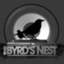 Byrd Nest logo Resize.jpg
