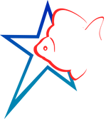 logo-starfisheries-vs-simples.fw.png
