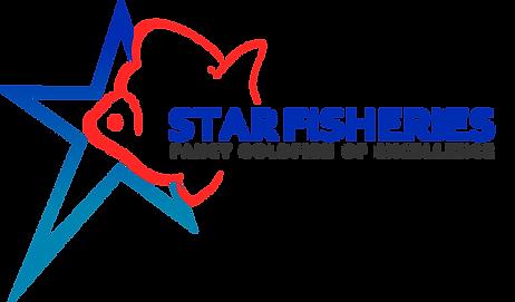 logo-starfisheries-vs1.fw.png