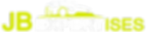 CABINET JB EXPERTISES - www.jbexpertises.com - expert auto automobile essonne 91 idf