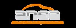 LOGO ANEA Alliance Nationale des Experts en Automobile