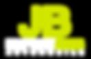 CABINET JB EXPERTISES - www.jbexpertises.com - essonne 91 idf expert auto automobile moto