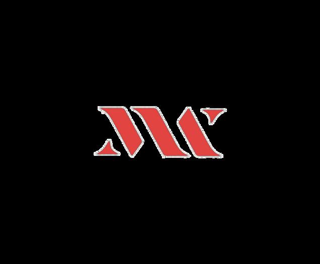 WalterMorgan#2020 Logo All Rights Reserv