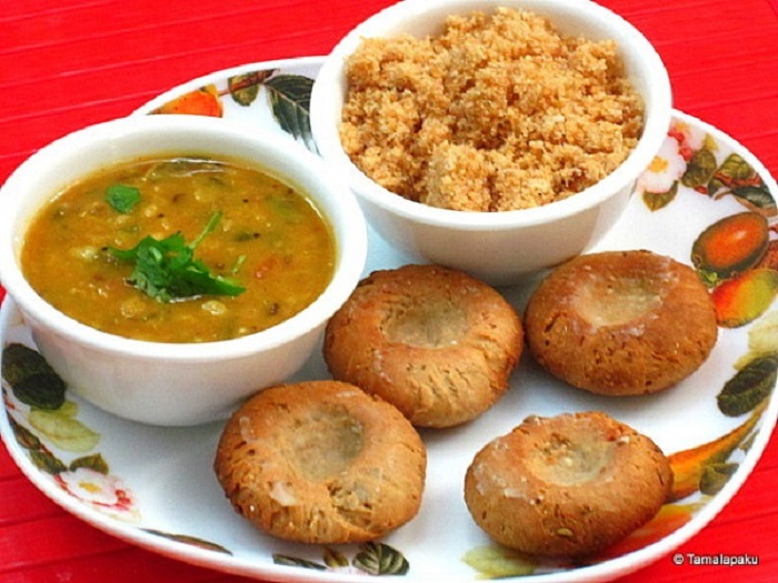north-indian-foods-14