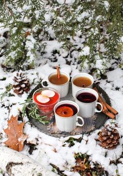 cold&hot_beverages