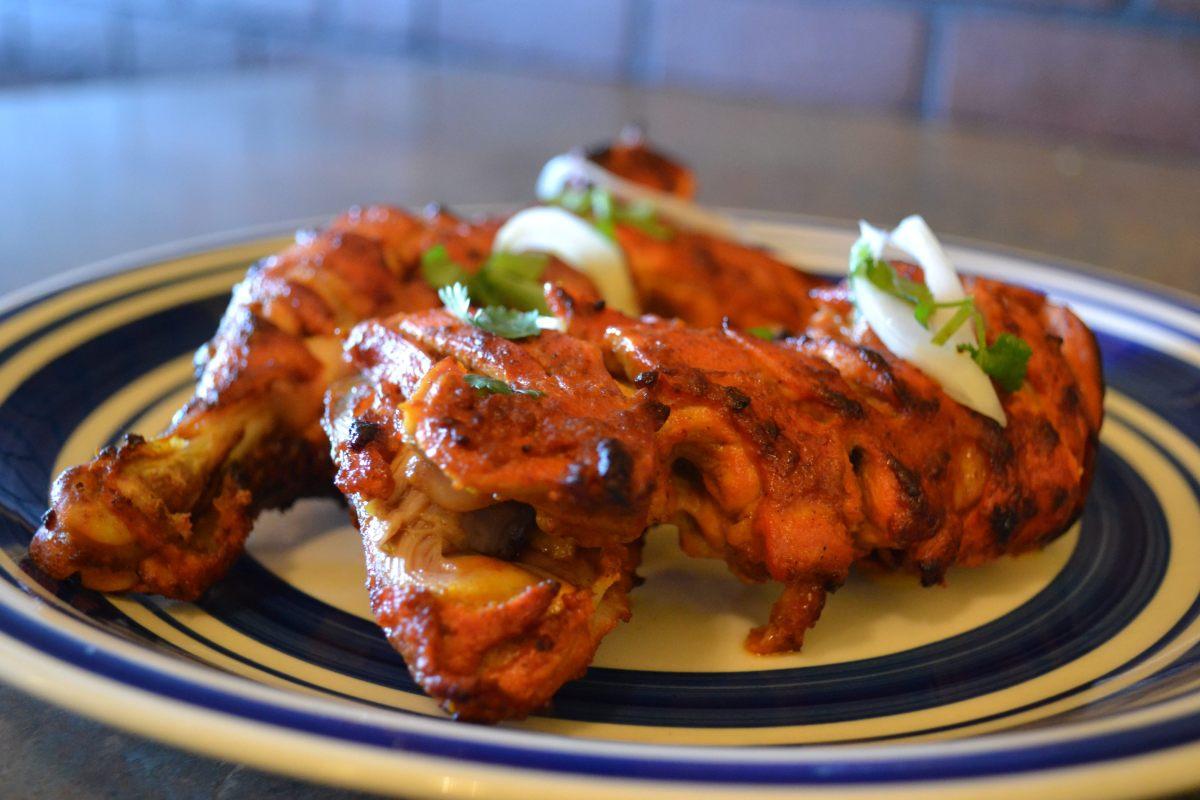 chicken-tandoori-2