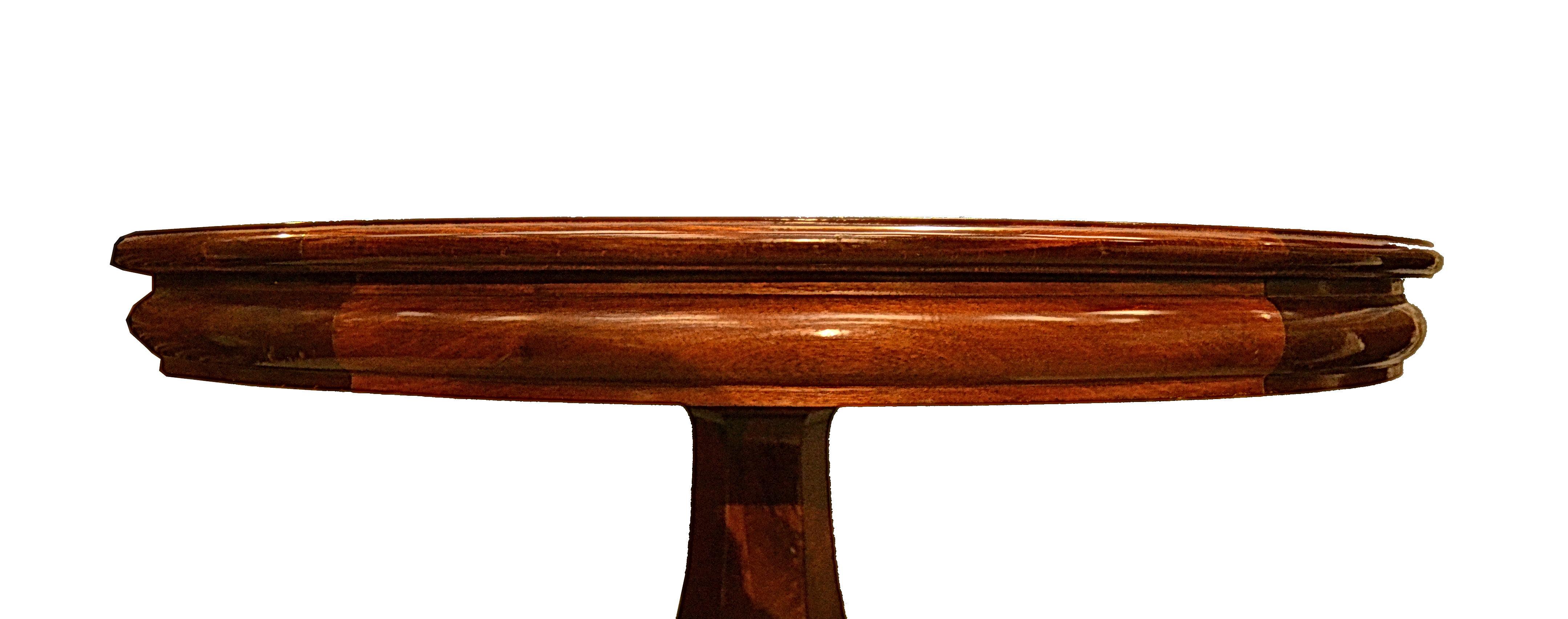 Patas de Soporte para sof/á Mesa de Centro Mueble de TV /× 4 Patas de Mesa de Madera Patas de Soporte elevadas-8 cm WQL Patas para Muebles Madera Maciza Inclinada