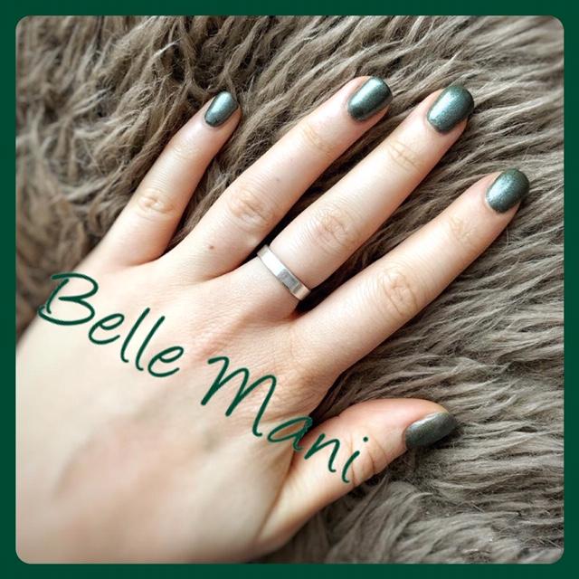 Belle Mani14