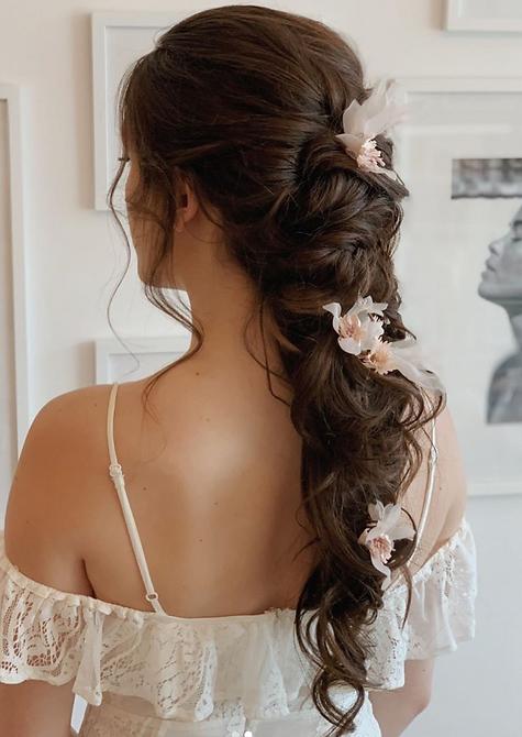 Bridal Hair 01 (2).png