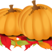 Uplands Playgroup Pumpkin Trail