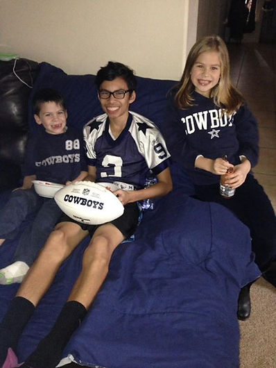 Geared up and ready-go Cowboys!!!.jpg