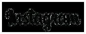 Logo Instagram PubliCanary Publi Canary