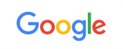 Logo Google PubliCanary Publi Canary