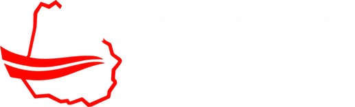 iraola logo.png