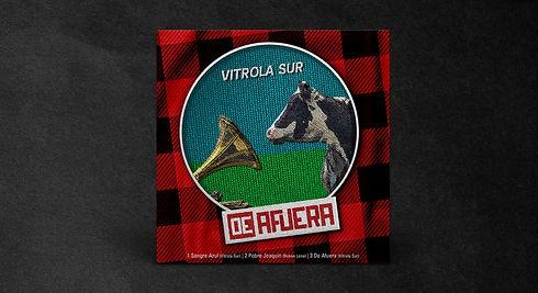 vitrola sur web2 2.jpg